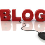 Blog_(1) (1)