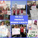 ACA - Blog