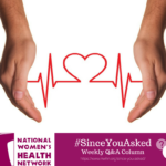 Do women and men have significantly different symptoms for heart issues?
