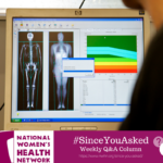 How will I know what the best remedy or drug is for treating my osteoporosis?