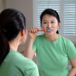 Oral Health is a Women's Health Issue