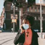 What do Racial Health Disparities Look Like During the COVID-19 Pandemic?