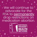 Judge orders FDA to allow patients to receive medication abortion pills by mail during COVID emergency